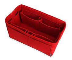 8c8b9707b Handbag Accessories. Tote OrganizationSpeedy 30Popular HandbagsCute HandbagsWomen's  HandbagsFelt PurseTotesBag ...