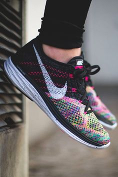 Cheap nike shoes,nike outlet wholesale online,nike roshe,nike running shoes,nike free runs it immediatly. Sneakers Shoes, Women's Shoes, Cute Shoes, Me Too Shoes, Shoe Boots, Roshe Shoes, Adidas Shoes, Shoes 2016, Gold Shoes