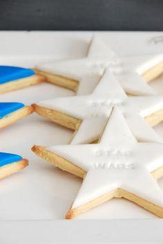 Diese Kekse!!!! (und anderes Zeug mit Bezugsquellen)