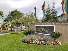 Stanford Ranch, Rocklin, CA