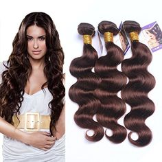 Fashion lady rosa hair products 2 bundles malaysian virgin human fashion lady rosa hair products 2 bundles malaysian virgin human hair body wave 1b color black soft body weave curly hair extensions bundlespack of 24x2 pmusecretfo Images