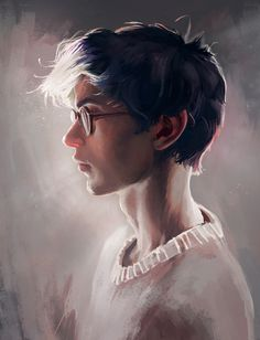 Harry Potter - he looks like Kristian Kostov here 😂😂 Fanart Harry Potter, Harry James Potter, Fantasia Harry Potter, Arte Do Harry Potter, Harry Potter Cosplay, Harry Potter Characters, Harry Potter Fandom, Harry Potter Universal, Harry Potter World