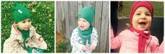Buboo Stylish Friends. Stylish Kids, Buboo Style, Be Stylish, Kids fashion, Stylish Beanie, Kids Beanie, Adult Beanie, Women Beanie, Kids Hat, Stylish Clothes.
