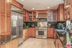 317 N VAN NESS AVENUE, LOS ANGELES, CA 90004 — Real Estate California