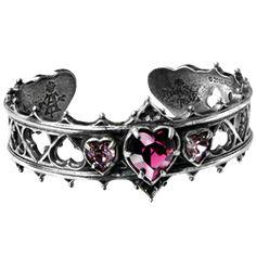 http://www.medievalcollectibles.com/p-6274-elizabethan-bracelet.aspx