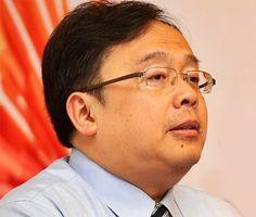 Suarapemred.com – Kedatangan Bambang PS Brodjonegoro  menemui Presiden  di Istana memunculkan spekulasi, dia akan mengisi pos Kementrian Keuangan di Kabinet.