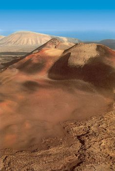 Holiday in Fuerteventura Tenerife, Southern Europe, Spain And Portugal, Canario, Beautiful Places In The World, Island Beach, Canary Islands, Destinations, Where To Go