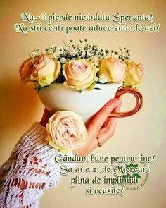 Floral, Flowers, Rings, Jewelry, Coffee, Kaffee, Jewlery, Jewerly, Ring