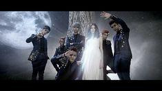 빅스 (VIXX) - 다칠 준비가 돼 있어 (On and On) Official Music Video