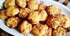Hungarian Recipes, Hungarian Food, Cauliflower, Fitt, Food And Drink, Appetizers, Gluten Free, Paleo, Healthy Recipes