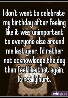41 Guess What Day It Is It S My Birthday Ideas Its My Birthday Birthday Birthday Quotes