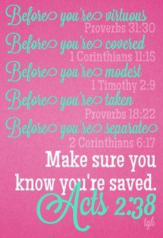 pentecostal values