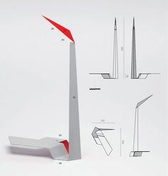 public space furniture - Szukaj w Google