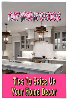 Interior Design *** Guide On How To Fix Your Home's Interior ** Nice of you to drop by to visit our image. Much appreciated. Beautiful Houses Interior, Beautiful Homes, Decorating Your Home, Diy Home Decor, Interior Design Guide, Ashley Home, Spice Things Up, Home Goods, Drop