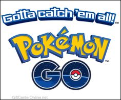 """StonefishSays - """"The Cookie Jar Marketer"""": Pokemon Go Offers"""