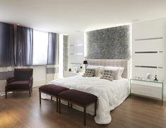 quartos-de-casal-decorados-simples.jpg 500×385 píxeis