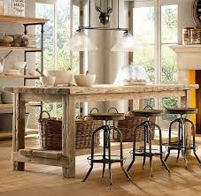 26 Best Ideas kitchen island cart with stools spaces Kitchen Table Small Space, Portable Kitchen Island, Kitchen Island On Wheels, Kitchen Island Table, Kitchen Corner, Kitchen Layout, New Kitchen, Kitchen Design, Kitchen Tips
