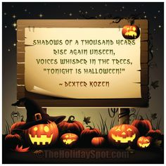 61 best halloween quotes images on pinterest in 2018 halloween funny halloween quotes and sayings google search m4hsunfo