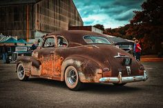 I believe this is a 1947 Chevrolet Fleetmaster. This one has a 5 litre engine fitted. Editing Background, Picsart Background, Shivaji Maharaj Hd Wallpaper, Lord Shiva Hd Wallpaper, Car Backgrounds, Picsart Png, Hd Background Download, 4k Hd, How To Take Photos