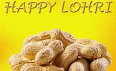 May the Lohri fire burns all the moments of sadness and brings you warmth of joy, happiness and love. #Happylohri #Lohri #Festival #Happy