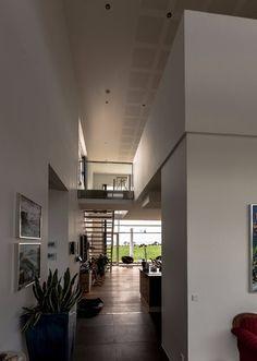 Interiør :: Bygform Divider, Room, Furniture, Home Decor, Bedroom, Decoration Home, Room Decor, Home Furnishings, Arredamento