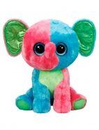 Elfie Elephant 16 Inch Beanie Boo