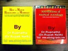 http://spiritualtextbook.blogspot.in/2014/04/astrologer-psychic-tantric-guru-all.html