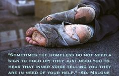 Homelessness picture 2