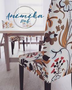 Animika hub meeting desk