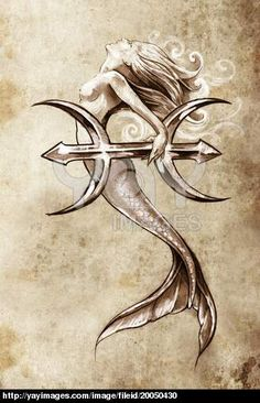 The old sailor tales are often those of how mermaids lured them to crash into rocks. The fact is that the mer people were working together on this as they were trying to protect the sacred grounds, crystals and energy portals, read more http://axismundi.weebly.com/march-moon-2015.html