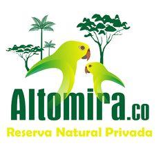 Altomira Reserva Natural Privada  – Hospedaje Rural cerca de Manizales