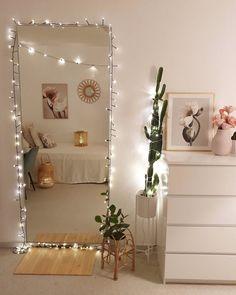 15 idées de miroir pour faire refléter votre personnalité dans votre demeure - Joli Joli Design