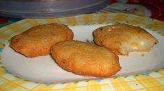 Muchines de Yuca - Comida Ecuatoriana http://recetas.variaditos.com/muchines-de-yuca-comida-ecuatoriana