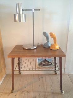 Mid century Fog & Morup Jo Hammerborg Lento desk table lamp., kr1400.00