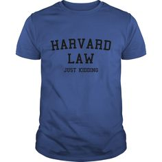 Harvard Law #gift #ideas #Popular #Everything #Videos #Shop #Animals #pets #Architecture #Art #Cars #motorcycles #Celebrities #DIY #crafts #Design #Education #Entertainment #Food #drink #Gardening #Geek #Hair #beauty #Health #fitness #History #Holidays #events #Home decor #Humor #Illustrations #posters #Kids #parenting #Men #Outdoors #Photography #Products #Quotes #Science #nature #Sports #Tattoos #Technology #Travel #Weddings #Women