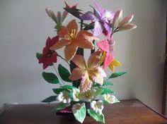 buscar pines flores y perritos - Cerca amb Google