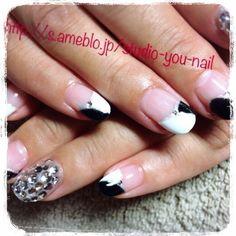 Keep your nails shinning. Nail Gun, Nail File, You Nailed It, Nails, Finger Nails, Ongles, Nail, Nail Manicure