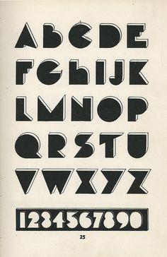 typographie design graphique - Recherche Google