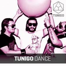 Tunigo | Bästa sättet att hitta spellistor och ny musik i Spotify.