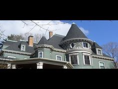 Roofing Plymouth CT - Contractors and Roofers Offer Great Prices and Rev...