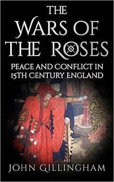 Amazon beyond the white house waging peace fighting disease the wars of the roses john gillingham amazon fandeluxe Document