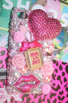 Can I just have this?! iphone case