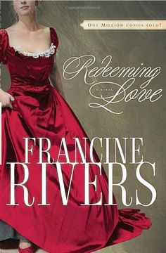 THE best Christian fiction book I have ever read... Did I say EVER?