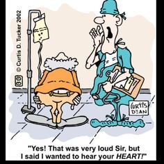 7 Best Health Fitness Cartoons Images Jokes Health Fitness