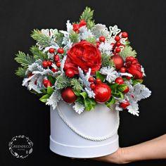 Whimsical Christmas, Christmas Design, Christmas 2019, Christmas Holidays, Christmas Crafts, Merry Christmas, Christmas Ornaments, Christmas Flower Arrangements, Dried Flower Arrangements