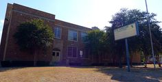 Harllee Elementary named after Norman Washington Harllee, who was a slave in North Carolina in 1852, taught himself to read and became an influential civic leader, principal and textbook writer in Dallas.