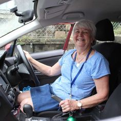 'More than just a meal': Meet the people who make Brisbane's Meals on Wheels go round http://www.abc.net.au/news/2017-12-04/meals-on-wheels-delivery-day-behind-the-scenes/9214964