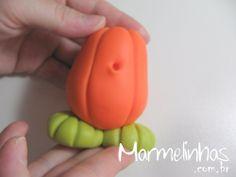 Funny Pumpkin 15