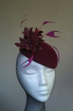 266 Best Millinery images  5e3b3b0577b1