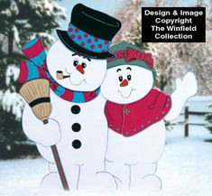Snowman woodcrafting pattern christmas pinterest products snowman woodcrafting pattern christmas pinterest products patterns and snowman solutioingenieria Choice Image